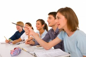 Education Savings Account