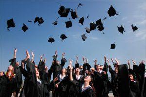 529 Educational Plans