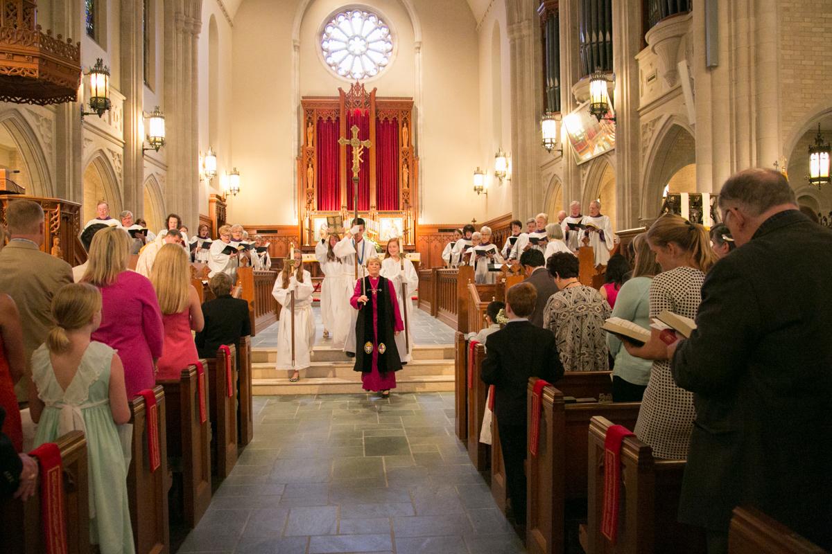 St.Mark's_Sunday_Service134