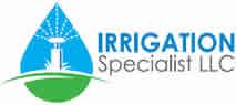 Atlanta Irrigation Specialist