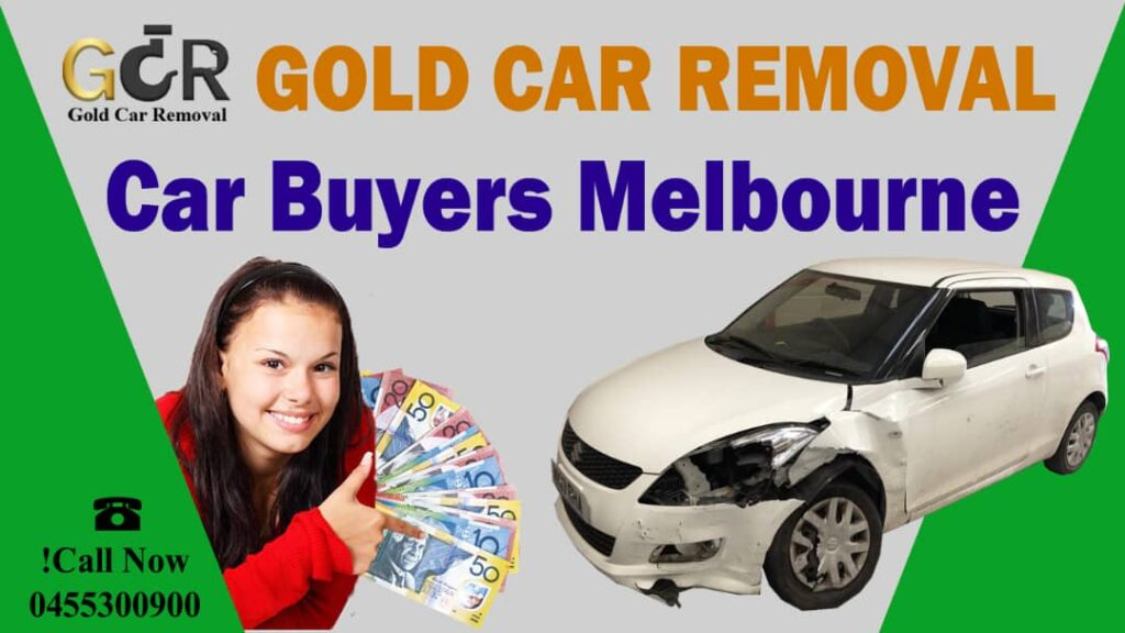 used car buyers Melbourne-car buyers online