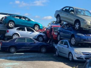 car-recycling-melbourne