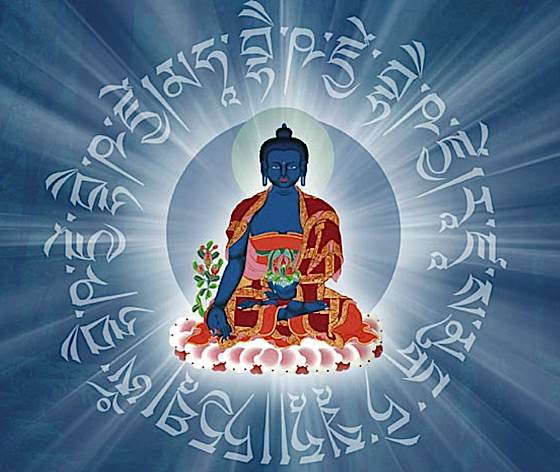 Tara Dhatu