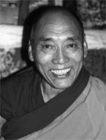 Tara-Rinpoche-89