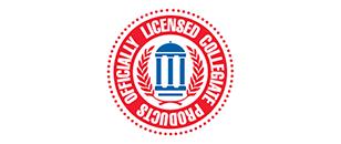 olcp-logo
