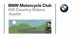Hill Country BMW Riders