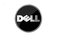 Certified dell computer repair techs