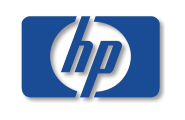 HP certified computer repair techs for Metro Atlanta