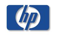 HP certified computer repair techs for Metro Atlanta