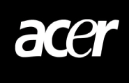 Certified Acer computer repair techs