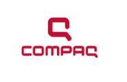 Certified Compaq computer repair techs