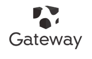 Certified Gateway computer repair techs
