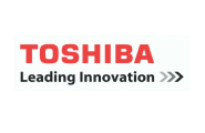 Certified Toshiba computer repair techs