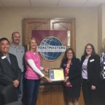 sponsor-andersen-window-and-e-series-toastmasters-club