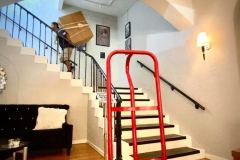 Moving-Furniture-Upstairs