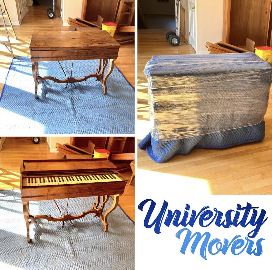 university_movers_piano_moving