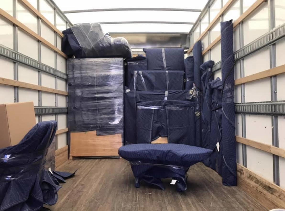 packing_moving_services