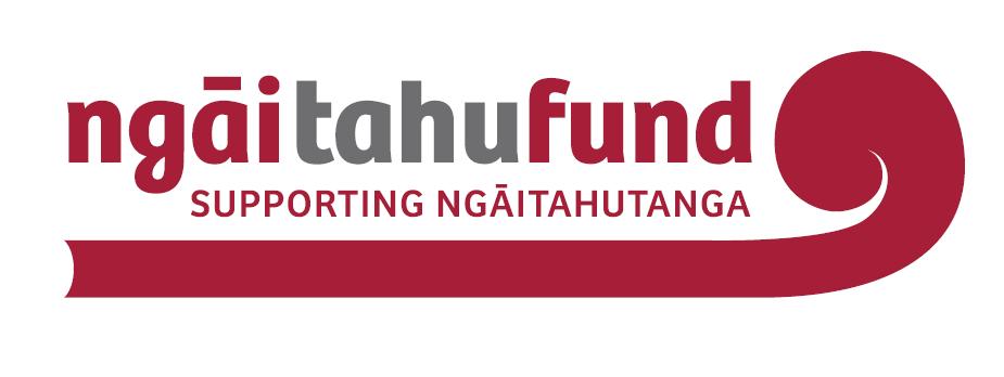 Ngai Tahu Logo