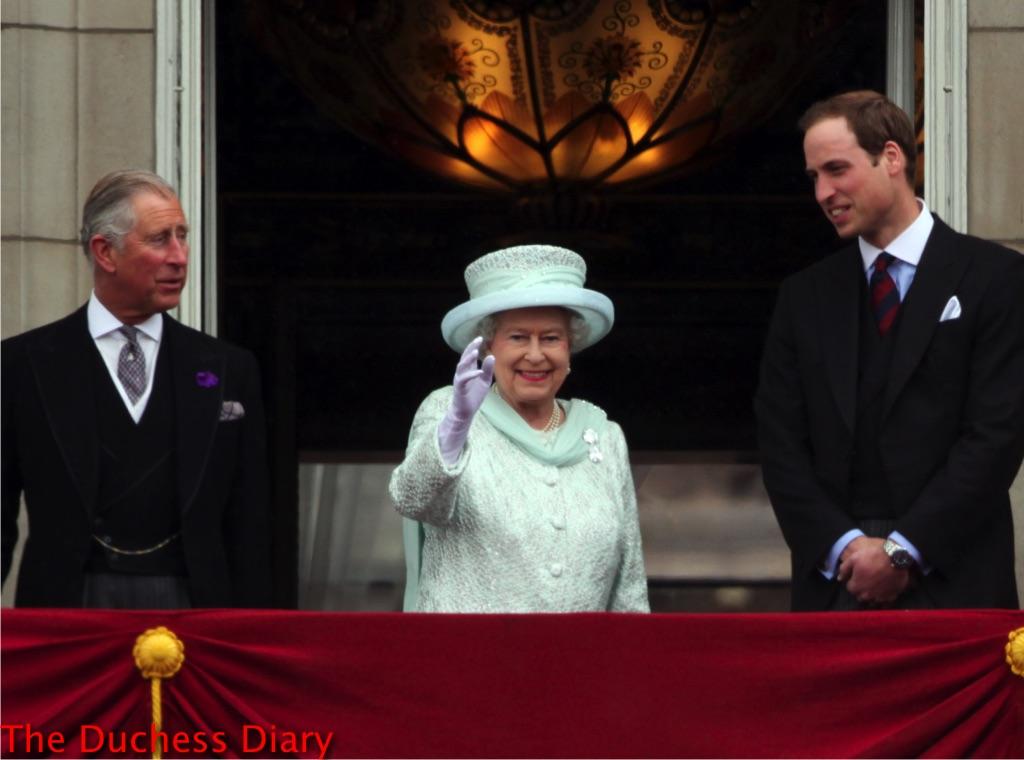 prince william prince charles queen elizabeth buckingham palace balcony diamond jubilee