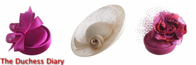 juliette botterill three hats