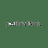 Martina Liana Logo