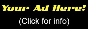 Advertise with Killboy