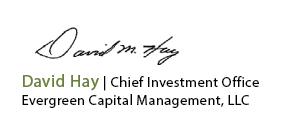 David_Hay_Signature