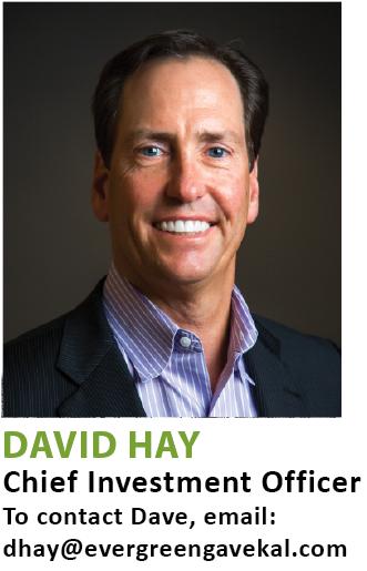 David_Hay