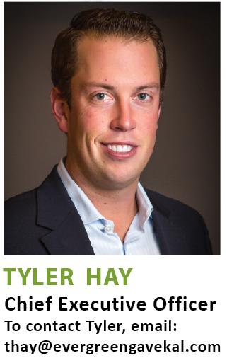 Tyler_Hay_