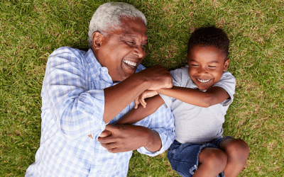 Grandparents vs. Parents: Who Should Own The 529 Plan?