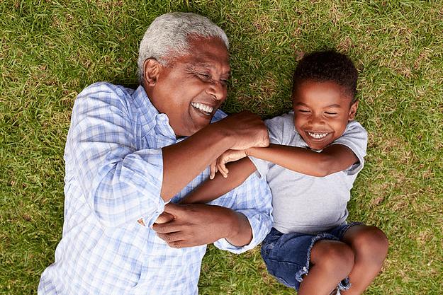 Grandparents vs. Parents: Who Should Own The 529 Plan?