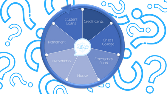 Should You Pay Off Student Loans Or Save For…