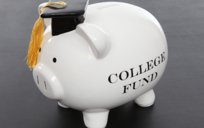 What Is A 529 Plan? Tax-Free College Savings Explained