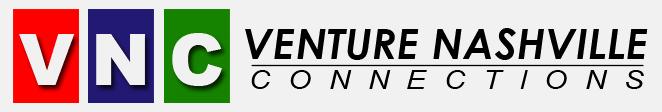 Venture Nashville