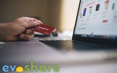 Tips For SavvyFi's 529 Cashback Rewards Program