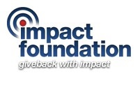Impact Foundation