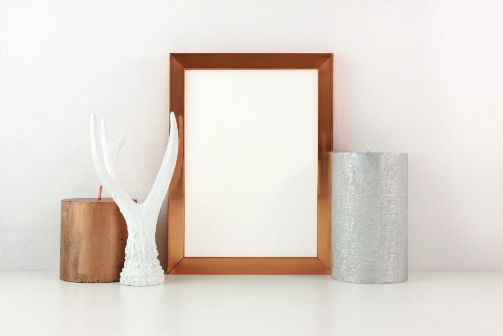 Framing Design Consultations