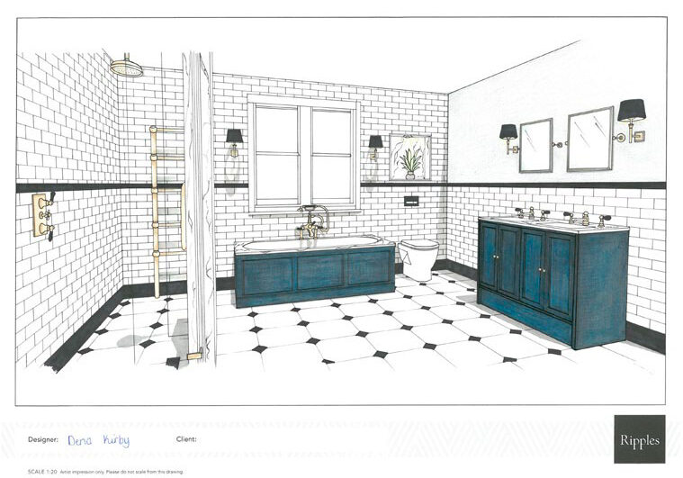 Bathroom_Design_Drawing