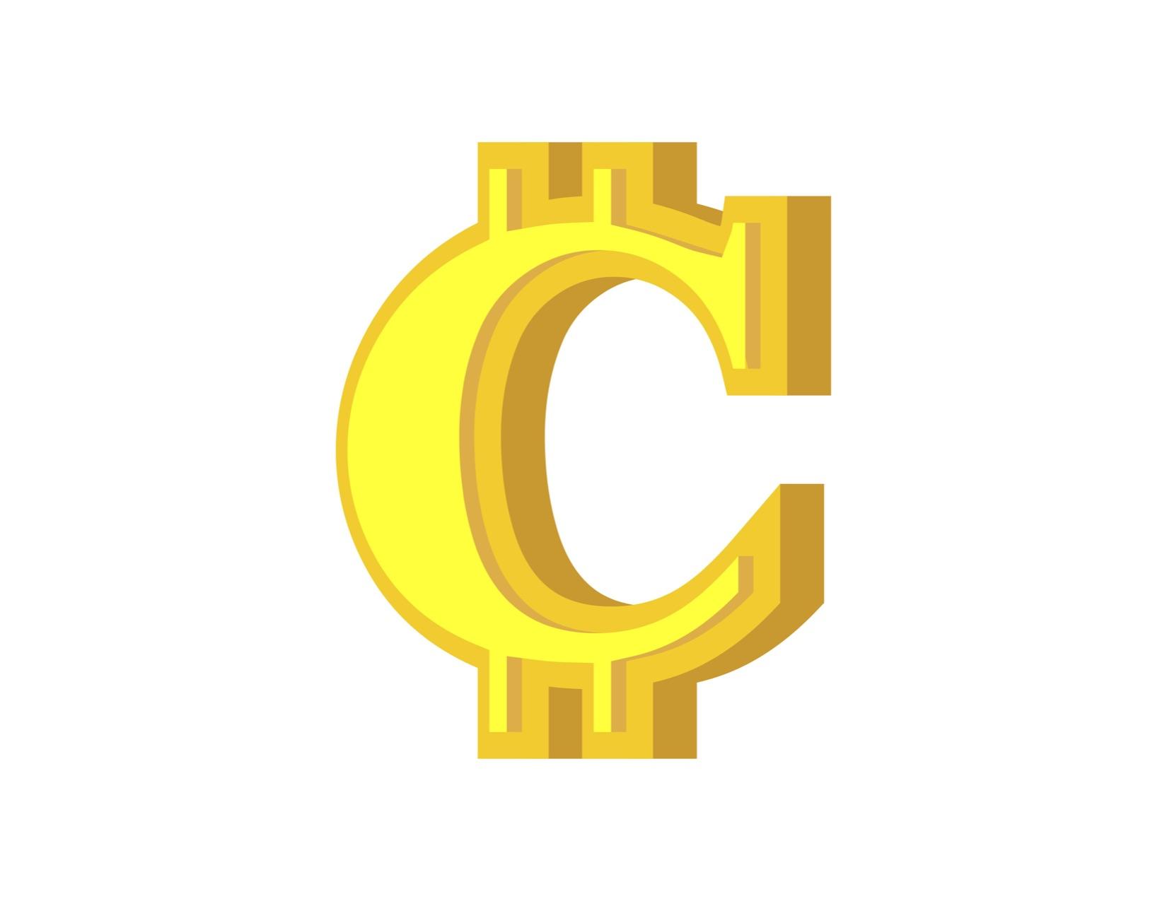 KCM2BD-C Letter