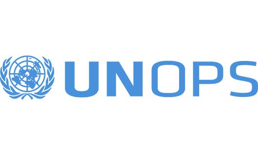 UNOPS-Logo-for-web