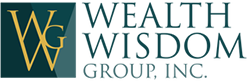 Wealth Wisdom Group, INC