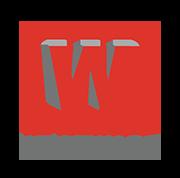 Westward Electric Site Services