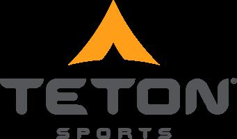 Teton Gives Back