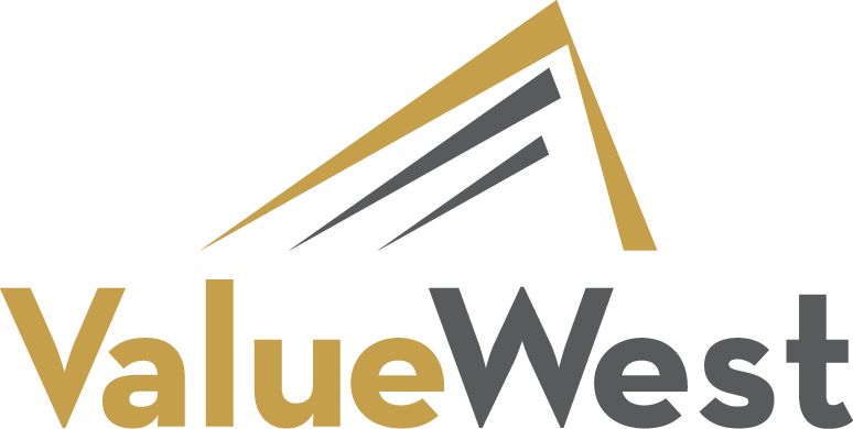 ValueWest, Inc.