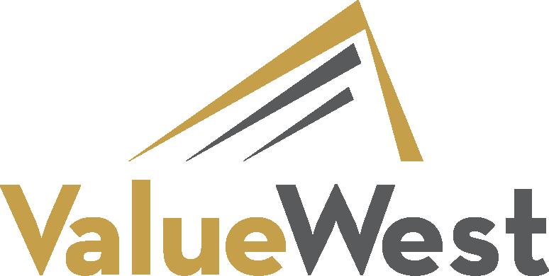 ValueWest, Inc.