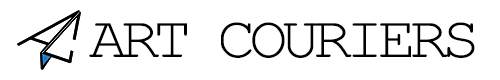Art Couriers Los Angeles