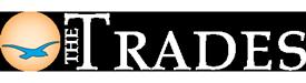 The Trades Publishing Company