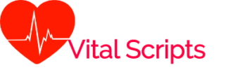 Vital Force Blog