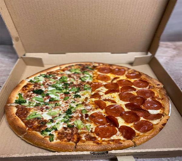 Pizza1.jpg?time=1627698624