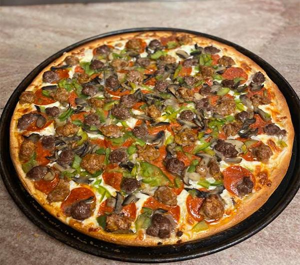 Pizza2.jpg?time=1633201173